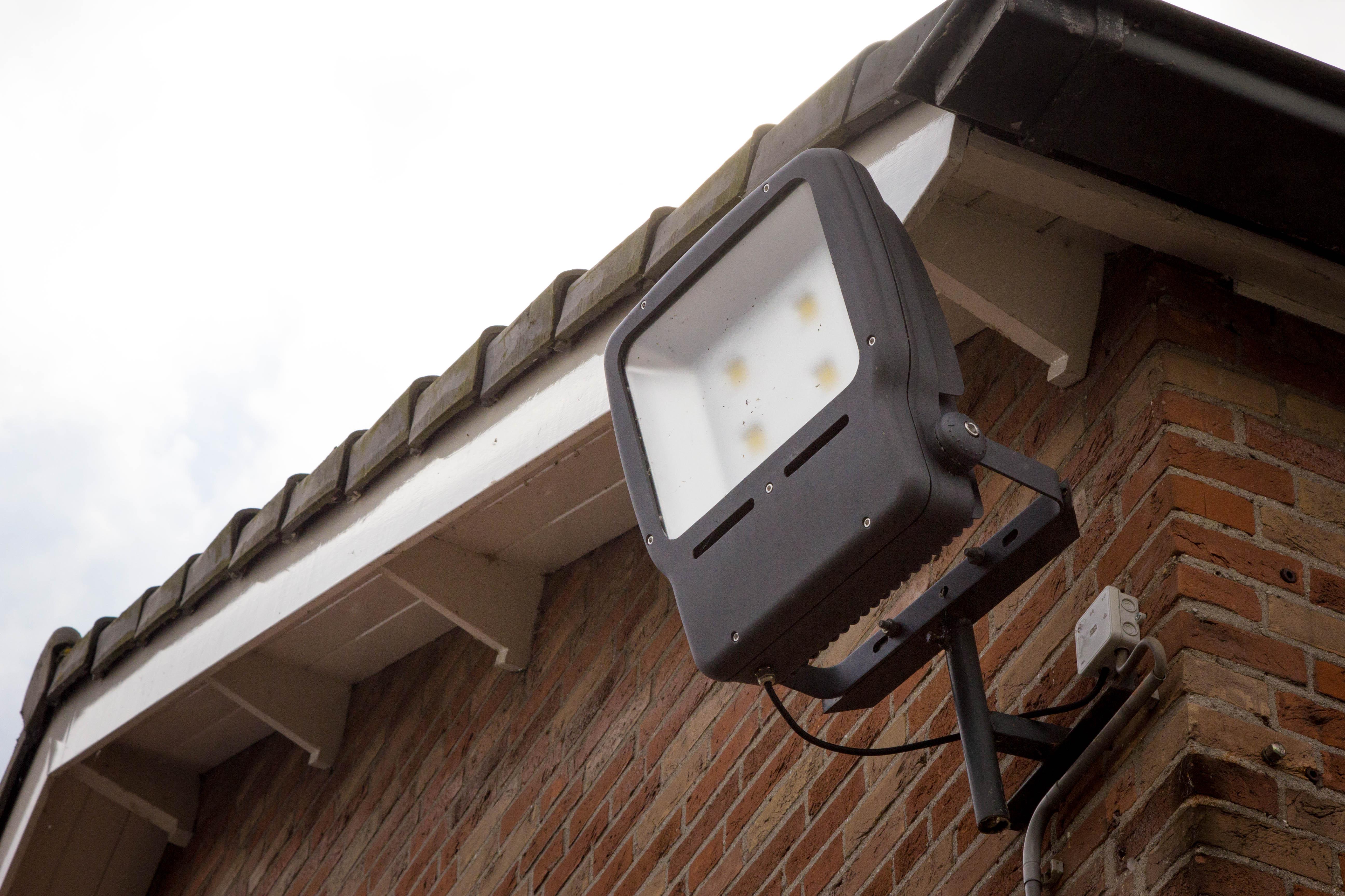 Energieakkoord verplicht bedrijven tot energiebesparing - LED Design ...